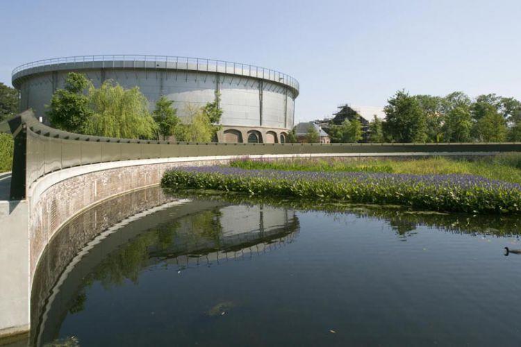 23Westerpark2006