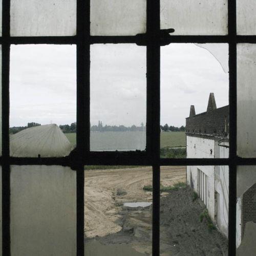 Toekomstig woningproject Hutten Noord, Ulft