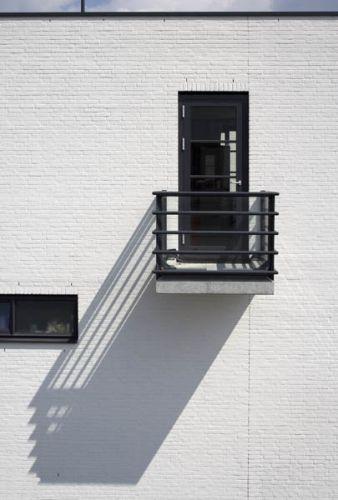 Tilburg West, Voorschotenstraat, Vreeswijkstraat