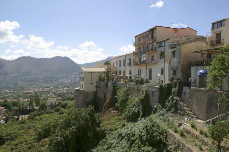 Sicilië, Monreale