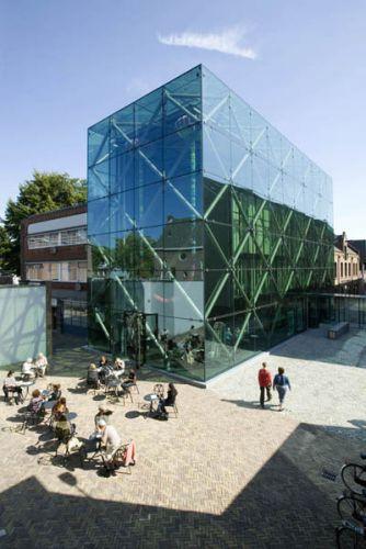14526Textielmuseum2008