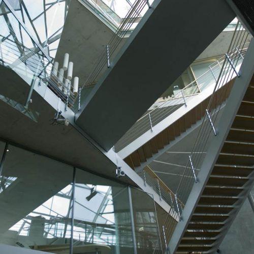 Berlijn, Historisches Museum